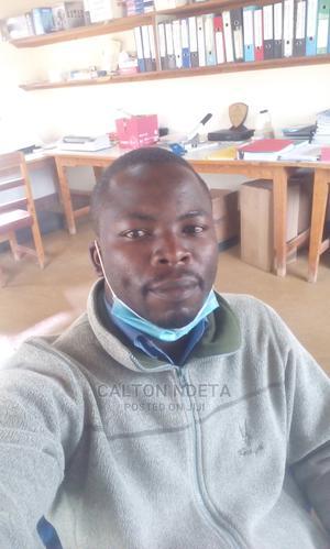 Landscaper/Team Leader (Experienced | Gardening & Landscaping CVs for sale in Kakamega, Butsotso East