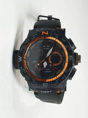 Unique Quality G-Shock   Watches for sale in Nairobi, Nairobi Central
