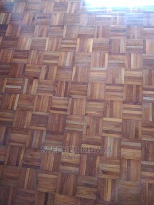Wooden Floors | Building & Trades Services for sale in Nairobi, Nairobi Central
