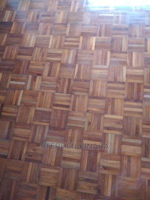 Wooden Floors   Building & Trades Services for sale in Nairobi, Nairobi Central