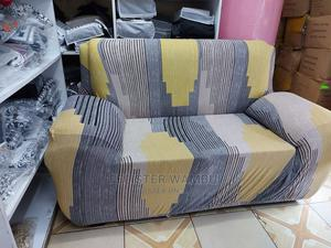Sofa Seat Covers 7 Seater-3,2,1,1 | Home Accessories for sale in Nairobi, Nairobi Central