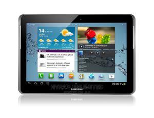 Samsung Galaxy Tab 2 10.1 P5100 16 GB Black | Tablets for sale in Nairobi, Nairobi Central