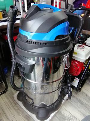 Premier 50L Wet and Dry Vacuum Cleaner | Home Appliances for sale in Nairobi, Nairobi Central