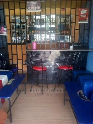 Sky Bar And Restaurant | Event centres, Venues and Workstations for sale in Nairobi, Saika