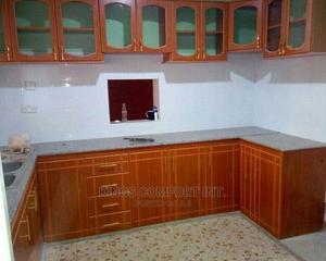 Wardrobe Fittings N Kitchen Carbites   Furniture for sale in Laikipia, Laikipia East