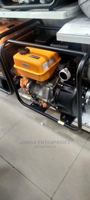 Power Italia High Pressure Pump 13.0HP | Plumbing & Water Supply for sale in Nairobi, Nairobi Central