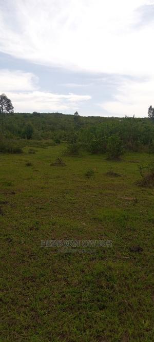 Agricultural Land for Sale Uriri Constituency,Migori County | Land & Plots For Sale for sale in Migori, East Kanyamkago