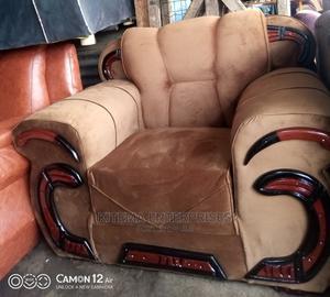 Buffalo Set 33.0 Utc | Furniture for sale in Nairobi, Nairobi Central