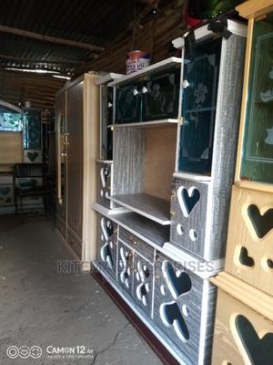 Wall Unit 15.0 Utc | Furniture for sale in Nairobi, Nairobi Central