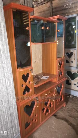 Wall Unit 11.0 Utc | Furniture for sale in Nairobi, Nairobi Central