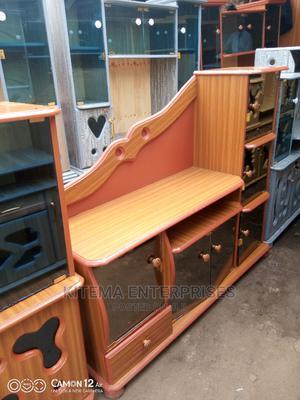 L Tv Stand 7.0 Utc | Furniture for sale in Nairobi, Nairobi Central