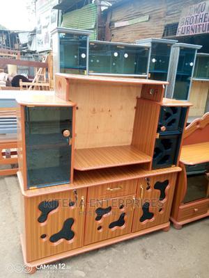 Extension Stand 8.0 Utc | Furniture for sale in Nairobi, Nairobi Central