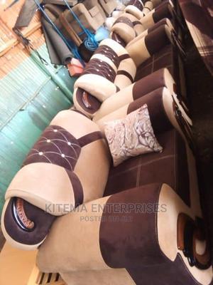 Buffalo Set 36.0 Utc | Furniture for sale in Nairobi, Nairobi Central