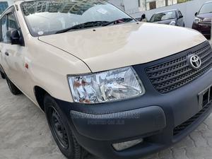 Toyota Succeed 2014 Beige | Cars for sale in Mombasa, Mombasa CBD