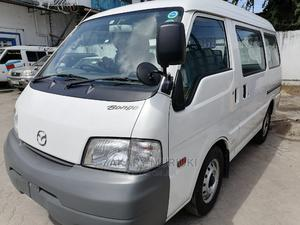 Zack Motors | Buses & Microbuses for sale in Mombasa, Shimanzi