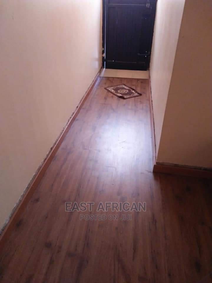Archive: Wooden Floor Laminates Suppliers In Kenya