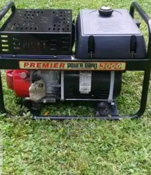 Best Premier Generator   Electrical Equipment for sale in Nairobi, Nairobi Central