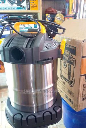 Dry Wet Vacuum Cleaner 50litres   Home Appliances for sale in Nairobi, Nairobi Central