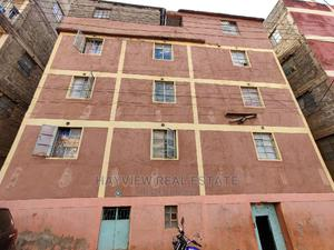 1bdrm Block of Flats in Zimmerman for Sale | Houses & Apartments For Sale for sale in Nairobi, Zimmerman