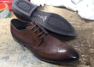 Oxford Shoes | Shoes for sale in Nairobi, Nairobi Central