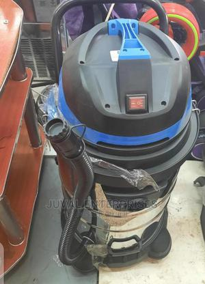 Stainless 25l Wet Dry Vacuum Cleaner   Home Appliances for sale in Nairobi, Nairobi Central
