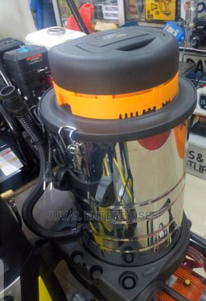 Efficient Wet Dry Vacuum Cleaner 50l | Home Appliances for sale in Nairobi, Nairobi Central