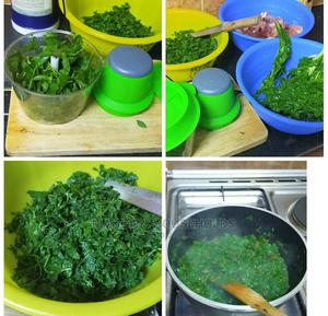 Electric Vegetable Chopper /Meat Mincer   Kitchen & Dining for sale in Nairobi, Nairobi Central