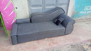 Sofabed Sofa's   Home Accessories for sale in Kiambu, Ruiru