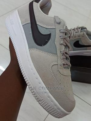 Airforce One Suede   Shoes for sale in Nairobi, Nairobi Central