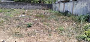 Prime Open Yard at to Let Vok Area Bamburi   Land & Plots for Rent for sale in Nyali, Kadzandani