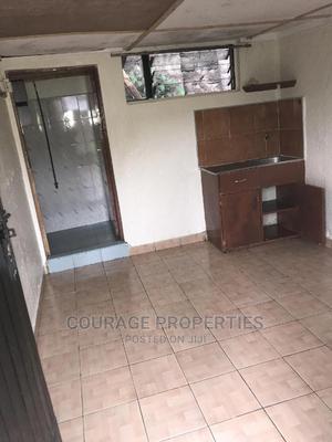 Mini Flat in Kileleshwa for Rent | Houses & Apartments For Rent for sale in Nairobi, Kileleshwa