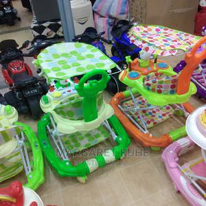 Baby Walkers | Children's Gear & Safety for sale in Nairobi, Ruai
