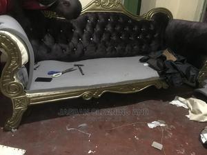 Sofa Sets Reupholstery- Sofa Repairs Services | Repair Services for sale in Nairobi, Kilimani