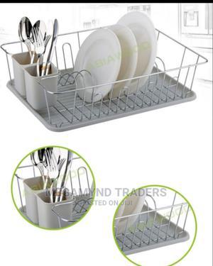 Dishrack/Dish Drains/Low Dishrack   Kitchen & Dining for sale in Nairobi, Nairobi Central