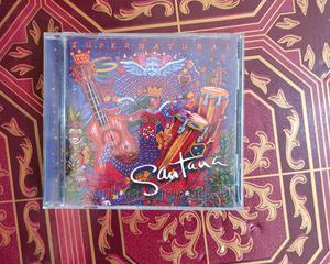 Original Music Cd's   CDs & DVDs for sale in Nairobi, Parklands/Highridge