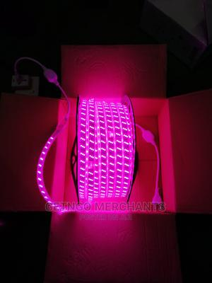 Single Coloured Snake Light | Home Accessories for sale in Nairobi, Nairobi Central