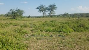 Land for Long Term Lease Fronting River - Ideal for Orchard   Land & Plots for Rent for sale in Narok, Ololulung'A