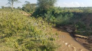5 Acre Land for Lease in Narok Fronting Ewaso Ng'iro River   Land & Plots for Rent for sale in Narok, Ololulung'A