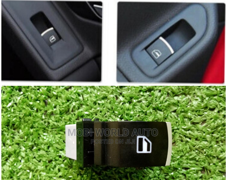 Volkswagen Individual Switch