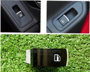 Volkswagen Individual Switch | Vehicle Parts & Accessories for sale in Nairobi, Nairobi West