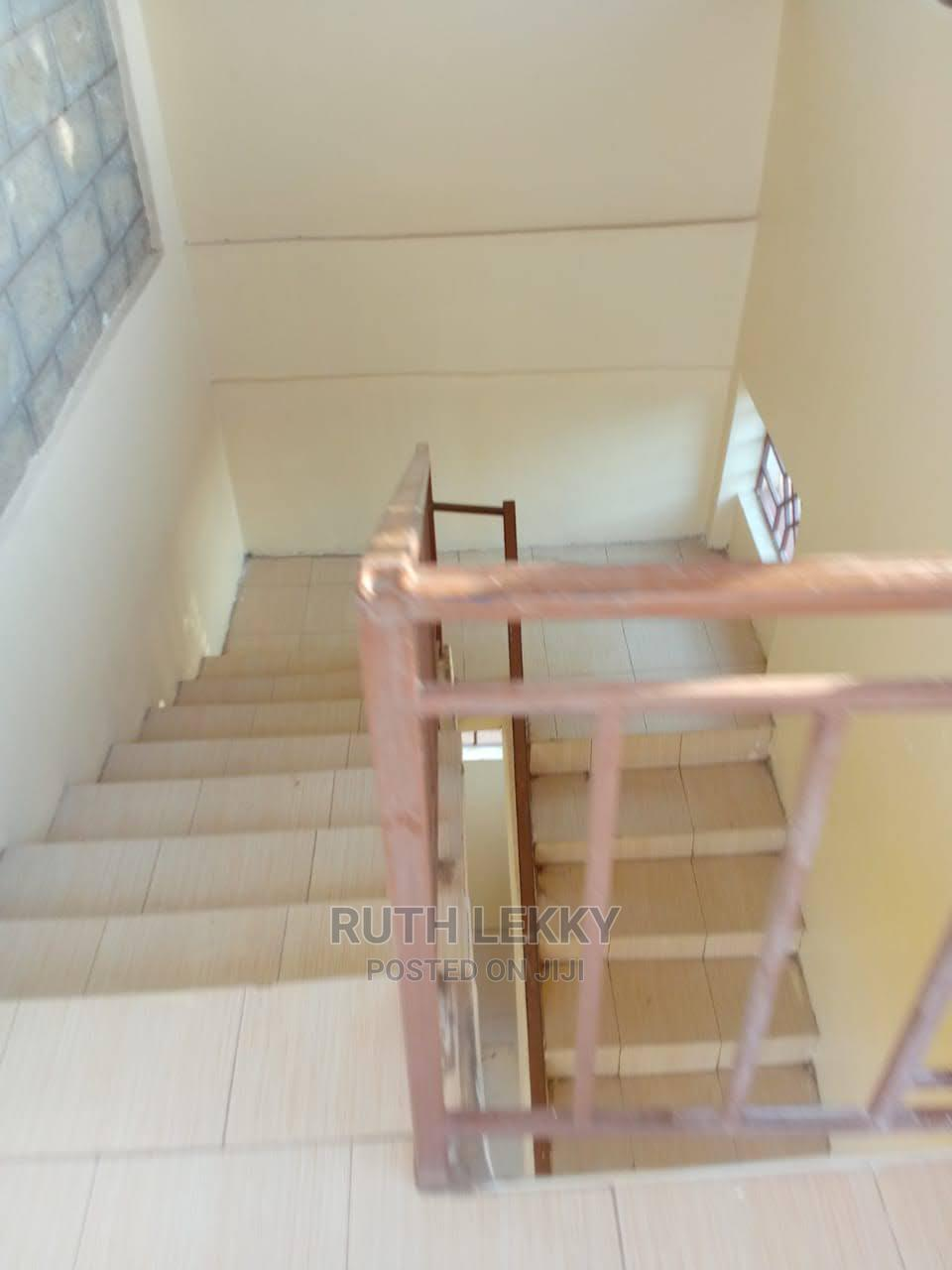 8bdrm Block of Flats in Carwash, Kisumu Central for Sale | Houses & Apartments For Sale for sale in Kisumu Central, Kisumu, Kenya