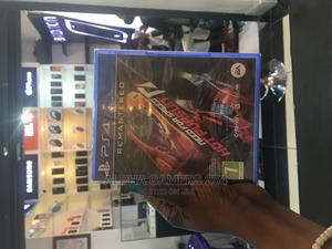 Need for Speed Hot Pursuit Games (Ps4) | Video Games for sale in Nairobi, Nairobi Central