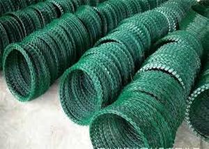 Green Razor Wire | Safetywear & Equipment for sale in Nairobi, Nairobi Central