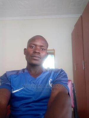 Swimming Pool Maintenance Technician   Human Resources CVs for sale in Nairobi, Kasarani