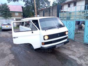 Volkswagen   Buses & Microbuses for sale in Nairobi, Umoja