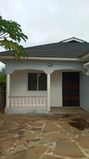 4bdrm Bungalow in Coral Estate, Mtwapa for sale   Houses & Apartments For Sale for sale in Kilifi, Mtwapa