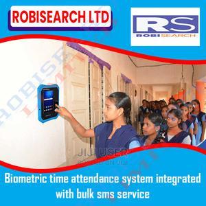 Biometric Machines | Safetywear & Equipment for sale in Mombasa, Mvita