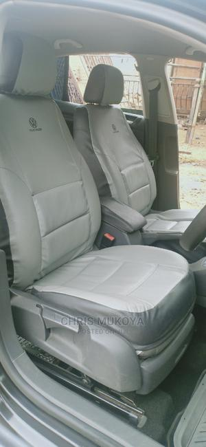 Bottomline Car Seat Covers   Vehicle Parts & Accessories for sale in Nairobi, Ruai