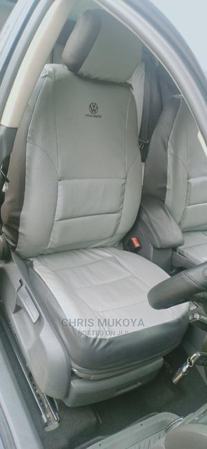 Promise Car Seat Covers   Vehicle Parts & Accessories for sale in Nairobi, Ruai