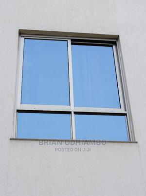 Sliding Doors Windows   Windows for sale in Kisumu, Kisumu Central